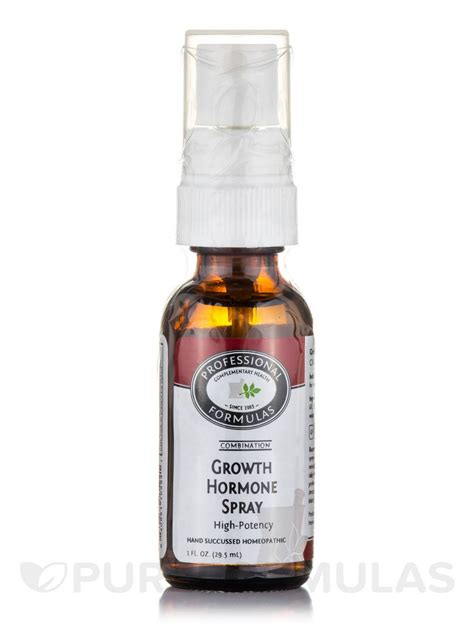 americare homeopathic medicine hgh spray reviews picture 6