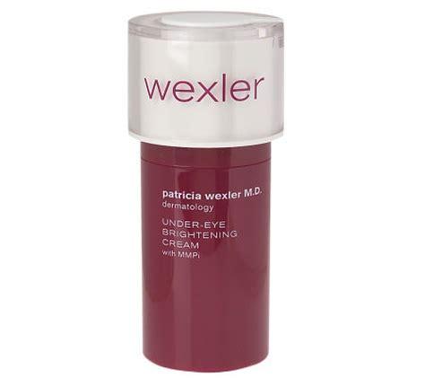 dr.wexler skin cream picture 9