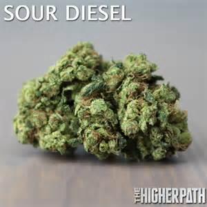 sour apple diesel incense review picture 3