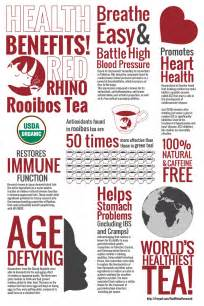 rhino tea benefits picture 1