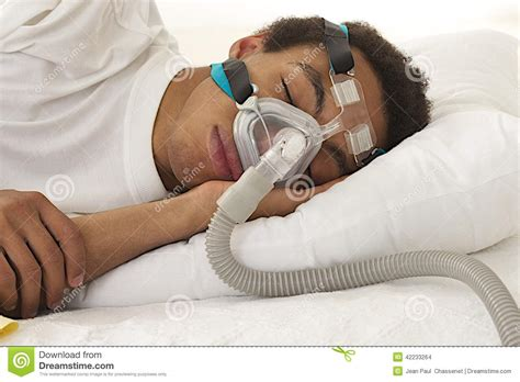 cpap sleep time picture 14