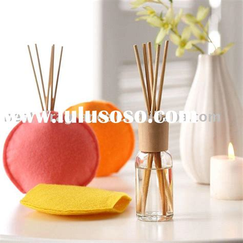 2014 herbal incense wholesale picture 9
