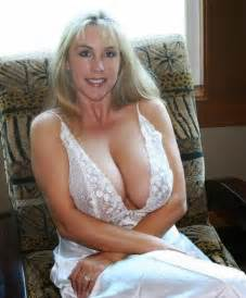 aunt plays with boys penis picture 15