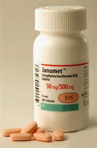 janumet side effects of elevated liver enzymes picture 3