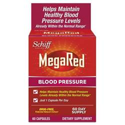 over the counter blood pressure medicine picture 2