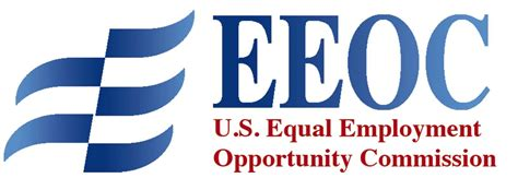 u.s. equal employment opportunity commission small business picture 3