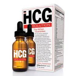 where to buy hcg cream picture 3