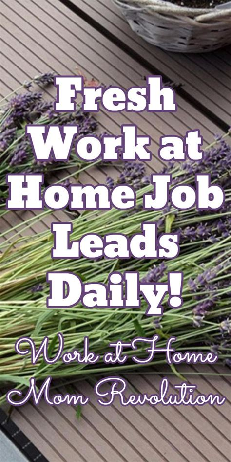 work at home business oppurtunities picture 13