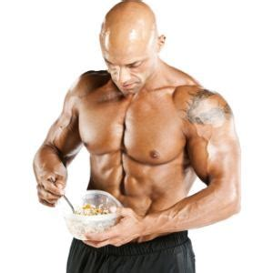 hgh supplements complete nutrition picture 2
