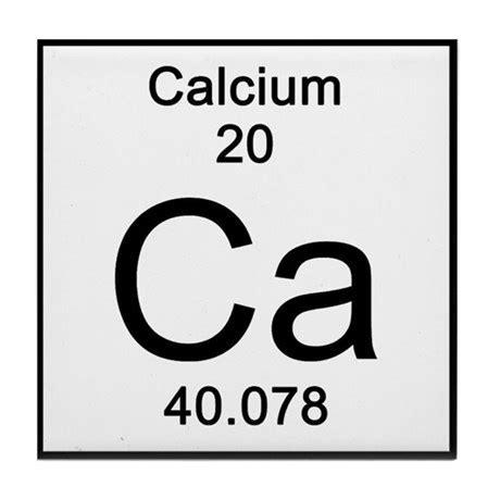 calcium picture 10
