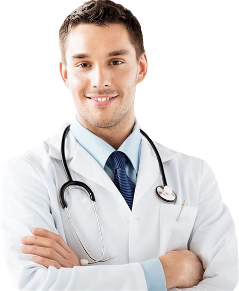 doctors for male enhancement picture 1