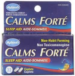 depakote help sleep picture 5