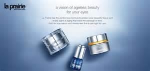 skin care picture 3