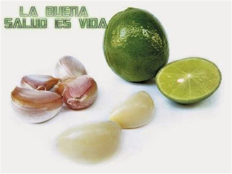 herbal para sa cancer picture 7
