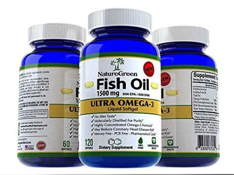 cinnatrol liquid dietary supplement benefits picture 11