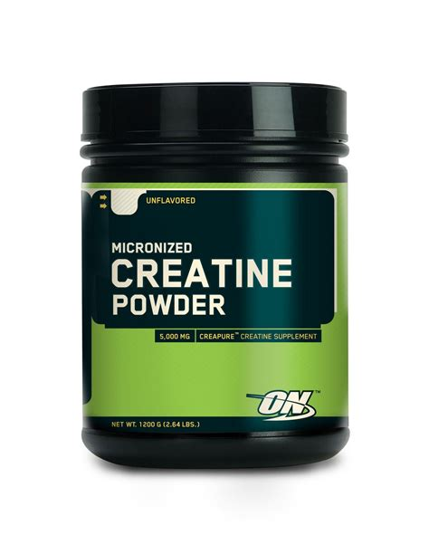 creatine muscle building picture 3