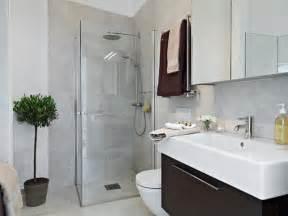 bath room chudithar metacafe picture 7