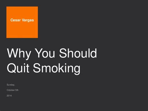 why quit smoking picture 11