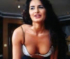 sex se pehle tablet khana picture 3