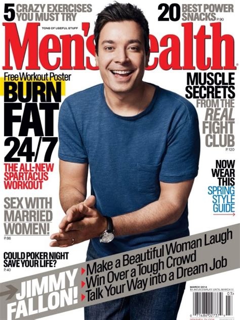 Men's health frequency picture 9