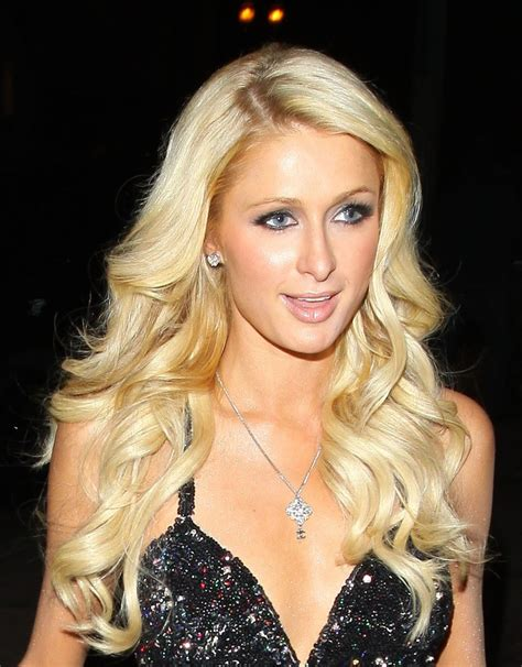 celebrity hair do's picture 11
