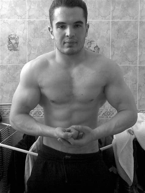 hgh 6 week cycle picture 1