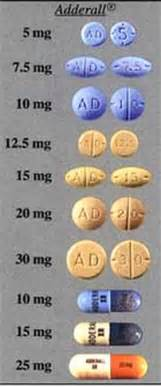trusted sites for adderall xr picture 15