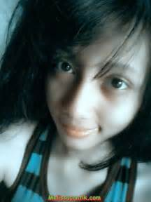 bokep online cinta abg picture 7