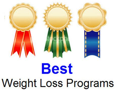 weight loss program in 2013 picture 9