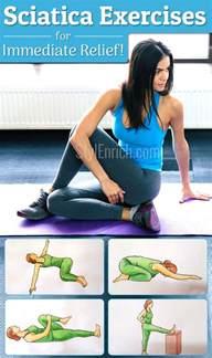 sciatic pain relief picture 1