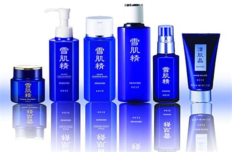 aging skin care product picture 2