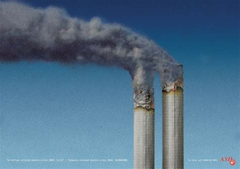 september 11 smoke picture picture 3