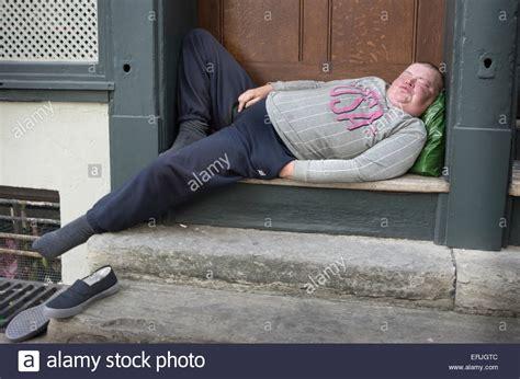 sleeping drunk picture 11