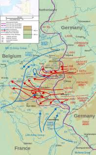 fighting the battle of the bulge can range picture 7