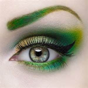 incoming search terms for the article keywordluv pupils eye picture 15