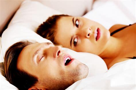aol health sleep picture 1