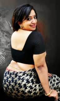 kerala fat aunties with out dress picture 15