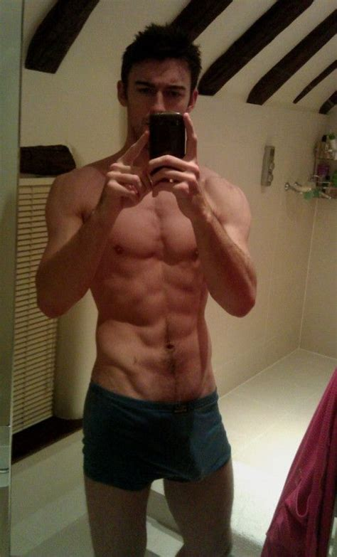 arab men really jacking off picture 1