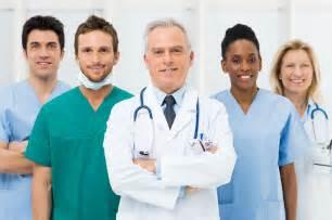 female doctors n nurses on mediatram picture 11