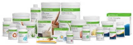 results and comments from use of herbal life products picture 2