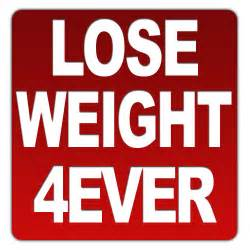 best rapid weight lost diet pill picture 6