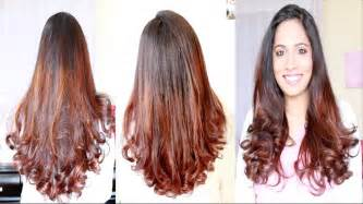 how to style long hair picture 13