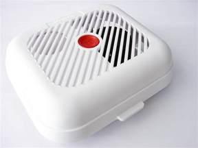 smoke alarm loc:us picture 2