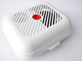 smoke alarm's picture 6
