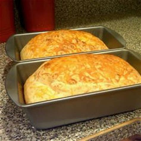 cheddar cheese yeast bread picture 3