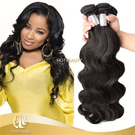 buying human hair picture 5