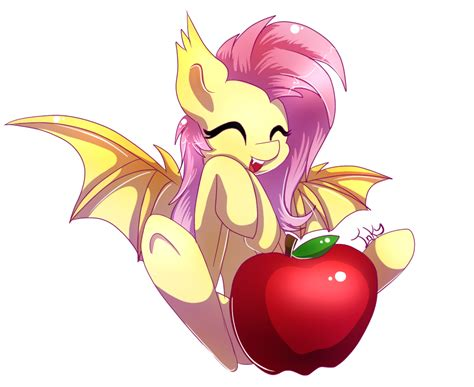fluttershy and twilight sparkle breast expansion picture 9