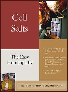 which cell salts cure herpes picture 7