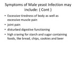 can an yeast infection cause a high ldh picture 7