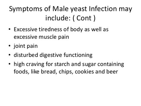 cause of yeast infection in man picture 12